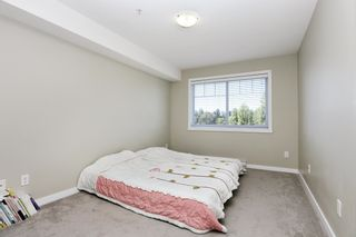 """Photo 13: 305 33960 OLD YALE Road in Abbotsford: Central Abbotsford Condo for sale in """"Old Yale Heights"""" : MLS®# R2614204"""