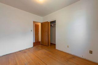 Photo 17: 14433 McQueen Road in Edmonton: Zone 21 House Half Duplex for sale : MLS®# E4257256