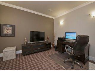 Photo 17: 14951 BLACKWOOD LN: White Rock House for sale (South Surrey White Rock)  : MLS®# F1415479