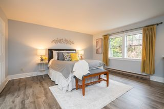 """Photo 13: 1310 W KING EDWARD Avenue in Vancouver: Shaughnessy House for sale in """"2nd Shaughnessy"""" (Vancouver West)  : MLS®# R2247828"""