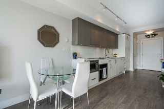 Photo 5: 409 809 FOURTH Avenue in New Westminster: Uptown NW Condo for sale : MLS®# R2622117