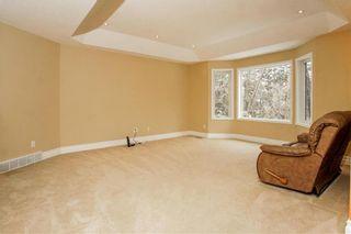 Photo 11: 70 Appelmans Bay in Winnipeg: Meadowood Residential for sale (2E)  : MLS®# 1930924