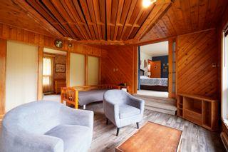 Photo 15: 39066 Road 64 N in Portage la Prairie RM: House for sale : MLS®# 202116718