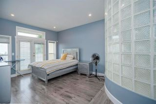 """Photo 12: 3543 SUMMIT Drive in Abbotsford: Abbotsford West House for sale in """"NORTH-WEST ABBOTSFORD"""" : MLS®# R2576033"""