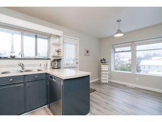 """Photo 6: 22698 KENDRICK Loop in Maple Ridge: East Central House for sale in """"Kendrick Loop"""" : MLS®# R2429797"""