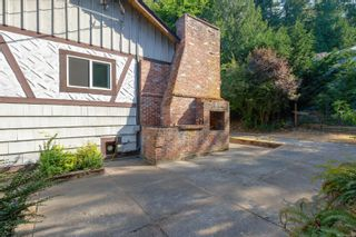 Photo 43: 11255 Nitinat Rd in : NS Lands End House for sale (North Saanich)  : MLS®# 883785