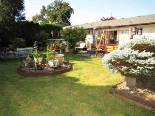 "Photo 18: 4606 HARDER Road: Yarrow House for sale in ""Yarrow"" : MLS®# R2397410"