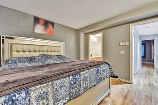Photo 15: 33 12778 66 Avenue in Surrey: West Newton Townhouse for sale : MLS®# R2625806