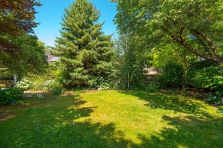 Photo 5: 4812 MARGUERITE Street in Vancouver: Shaughnessy House for sale (Vancouver West)  : MLS®# R2606558
