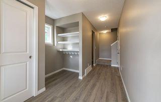 Photo 3: 20315 16 Avenue in Edmonton: Zone 57 Attached Home for sale : MLS®# E4220855