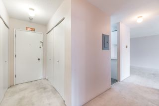 Photo 14: 203 6420 BUSWELL Street in Richmond: Brighouse Condo for sale : MLS®# R2137140