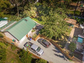 Photo 38: 389 Dorset Rd in : PQ Qualicum Beach House for sale (Parksville/Qualicum)  : MLS®# 854947
