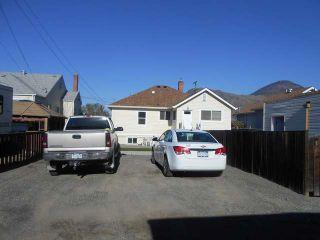 Photo 21: 751 COLUMBIA STREET in : South Kamloops House for sale (Kamloops)  : MLS®# 132337