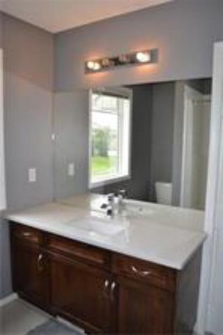 Photo 12: 92 Panamount Drive NW in Calgary: Panorama Hills Row/Townhouse for sale : MLS®# A1122234