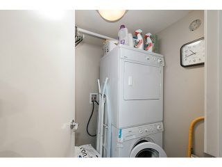 """Photo 16: 304 1465 COMOX Street in Vancouver: West End VW Condo for sale in """"Brighton Court"""" (Vancouver West)  : MLS®# V1122493"""