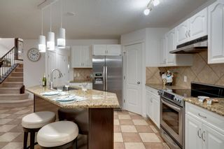 Photo 17: 202 Royal Birch View NW in Calgary: Royal Oak Detached for sale : MLS®# A1132395