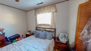 Photo 13: 14 Second Street in Alexander RM: Pinawa Bay Residential for sale (R28)  : MLS®# 202106039