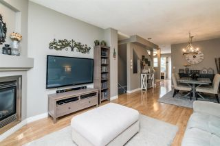 """Photo 9: 79 20449 66 Avenue in Langley: Willoughby Heights Townhouse for sale in """"Natures Landing"""" : MLS®# R2573533"""