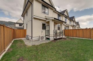 Photo 20: 2845 Turnstyle Cres in : La Langford Lake Row/Townhouse for sale (Langford)  : MLS®# 871991