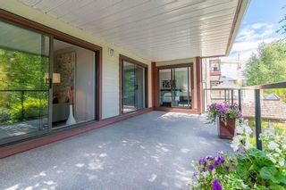 Photo 32: 201 420 Parry St in Victoria: Vi James Bay Condo for sale : MLS®# 845127