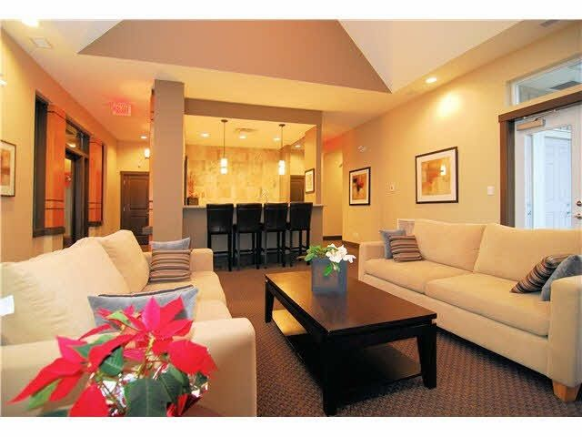 """Photo 17: Photos: 71 9800 ODLIN Road in Richmond: West Cambie Townhouse for sale in """"HENNESSY GARDEN"""" : MLS®# R2004610"""