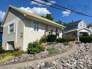 Photo 5: 631 Kings Road in Sydney: 201-Sydney Residential for sale (Cape Breton)  : MLS®# 202122049