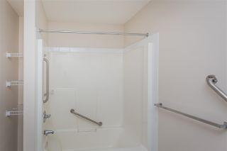 Photo 21: 325 78 McKenney Avenue: St. Albert Condo for sale : MLS®# E4243593