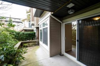 Photo 14: 49 7488 SOUTHWYNDE Avenue in Burnaby: South Slope Townhouse for sale (Burnaby South)  : MLS®# R2152436