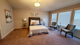 Photo 34: 226 Nolan Hill Boulevard NW in Calgary: Nolan Hill Detached for sale : MLS®# A1106804