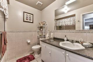 Photo 13: 7532 118 Street in Delta: Scottsdale 1/2 Duplex for sale (N. Delta)  : MLS®# R2196663