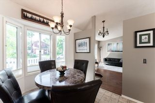 Photo 11: 144 RIVERBROOK Road SE in Calgary: Riverbend Detached for sale : MLS®# C4305996