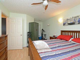 Photo 10: 209 689 Bay St in VICTORIA: Vi Downtown Condo for sale (Victoria)  : MLS®# 778918