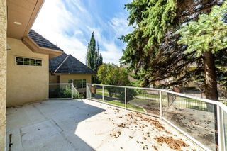 Photo 36: 60 KINGSBURY Crescent: St. Albert House for sale : MLS®# E4260792