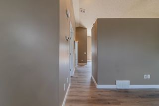 Photo 11: 1 ERINWOODS Place: St. Albert House for sale : MLS®# E4254213