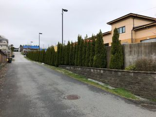 Photo 13: 7817 6TH Street in Burnaby: East Burnaby Business with Property for sale (Burnaby East)  : MLS®# C8034743