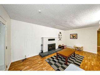 "Photo 14: 10700 TRURO Drive in Richmond: Steveston North House for sale in ""STEVESTON"" : MLS®# R2538342"