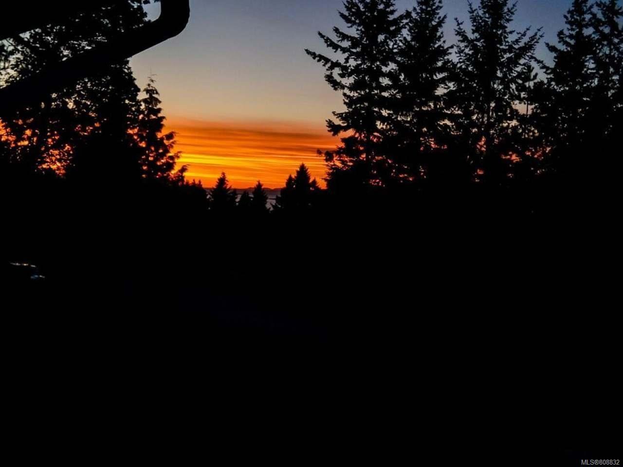 Photo 29: Photos: 5407 Lost Lake Rd in NANAIMO: Na North Nanaimo House for sale (Nanaimo)  : MLS®# 808832