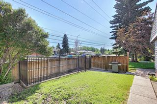 Photo 32: 5004 2 Street NW in Calgary: Thorncliffe Detached for sale : MLS®# A1124889