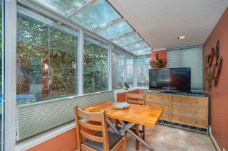 Photo 16: 3514 W 14TH Avenue in Vancouver: Kitsilano House for sale (Vancouver West)  : MLS®# R2590984