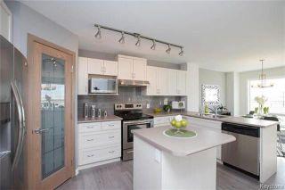 Photo 8: 55 SPILLETT Cove in Winnipeg: Charleswood Residential for sale (1H)  : MLS®# 1800538