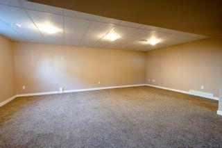 Photo 29: 4 Kelly K Street in Portage la Prairie: House for sale : MLS®# 202107921