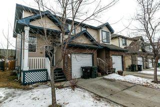 Photo 2: 19 VAUGHN Avenue: Spruce Grove House Half Duplex for sale : MLS®# E4232978