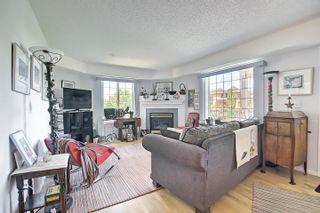 Photo 18: 302 8715 82 Avenue in Edmonton: Zone 17 Condo for sale : MLS®# E4248630