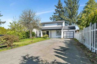 Photo 3: 7162 129A Street in Surrey: West Newton House for sale : MLS®# R2590994