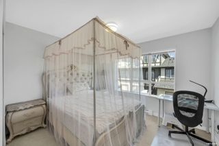 """Photo 20: 61 10388 NO. 2 Road in Richmond: Woodwards Townhouse for sale in """"KINGSLEY ESTATE"""" : MLS®# R2618427"""