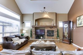 Photo 5: 21018 83A Avenue in Langley: Willoughby Heights House for sale : MLS®# R2538065