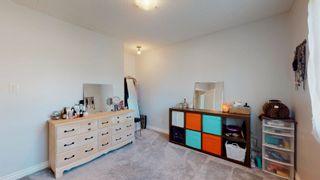 Photo 38: 12018 91 Street in Edmonton: Zone 05 House for sale : MLS®# E4259906