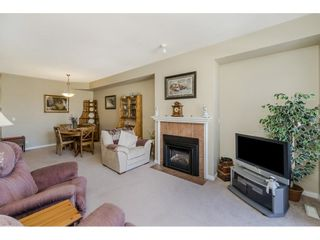 """Photo 4: 42 11860 RIVER Road in Surrey: Royal Heights Townhouse for sale in """"Cypress Ridge"""" (North Surrey)  : MLS®# R2216703"""