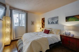 Photo 12: 314 339 13 Avenue SW in Calgary: Beltline Apartment for sale : MLS®# A1067563