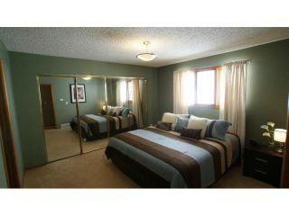 Photo 9: 54 WALTER COPP Crescent in WINNIPEG: East Kildonan Residential for sale (North East Winnipeg)